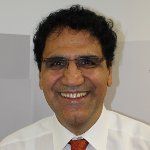 Nasser Jazdi